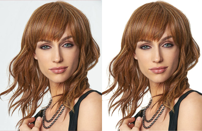 What Is Clipping Path In Photoshop   Photoshop Tutorial