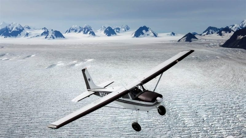 6 Essential Aircraft Safety Tips in Winter Season